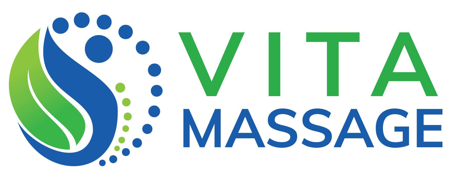 Vita Massage | Premium Massage Services for the Pittsburgh Area