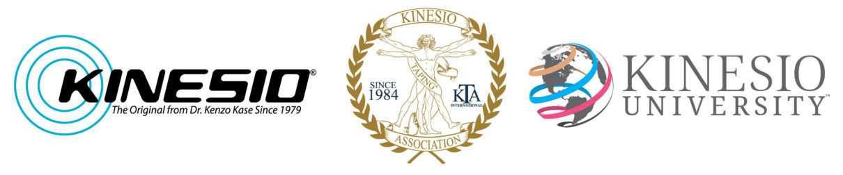 Kinesio Seminars Pittsburgh
