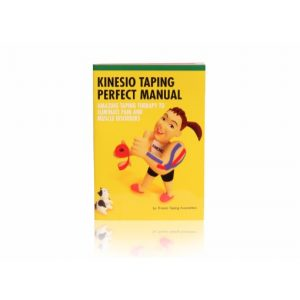Kinesio Perfect Manual