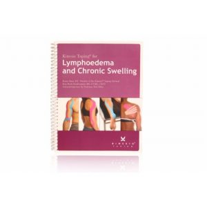 Kinesio Lymphodema Manual