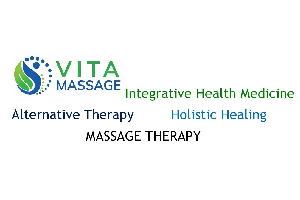 Integrative Health Care