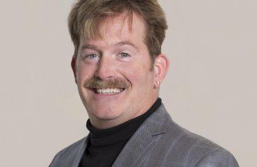 Massage Therapy CEU Instructor Scott Korb
